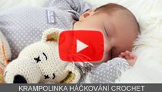 Homelešanka a nákrčník Dolphin ombre efekt – Krampolínka Free Crochet, Crochet Hats, Newborn Crochet Patterns, Cute Baby Shoes, Crochet Baby Clothes, Pom Pom Hat, Baby Booties, Baby Knitting, Crochet Projects