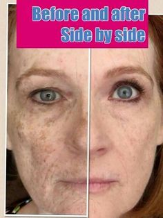 More info at http://nerium.com/join/lucyarredondo
