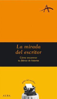 La Mirada del Escritor - Francisco Castro http://rinconrevuelto.blogspot.com.es/2015/05/la-mirada-del-escritor-francisco-castro.html