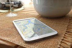 Scopri un nuovo mondo di funzioni racchiuse in 8 pollici: #SamsungGalaxyTAB3 è il compagno ideale durante i tuoi #viaggi! #LifeCompanion #Travel http://www.samsung.com/it/microsite/galaxytab3/8.0/
