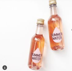 Rosé summer drink- See our favorite Rosé Party Ideas on B. Adult Birthday Party, 30th Birthday Parties, Summer Parties, Summer Drinks, Favorite Things Party, Wine And Cheese Party, Hot Sauce Bottles, Bridal Shower, Party Ideas