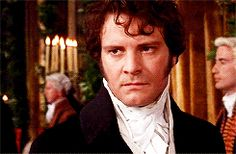Jane Austen Zingers: The 15 Best Disses and One-Liners From 'Pride and Prejudice'