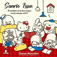 Sanrio My Melody Wallpaper, Sanrio Wallpaper, Iphone Wallpaper, Little Twin Stars, Little Star, Sanrio Danshi, Hello Kitty Images, Hello Kitty My Melody, Line Friends