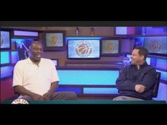 0c532194f86b (6) Olden Polynice  Larry Bird was better then Magic Johnson - YouTube
