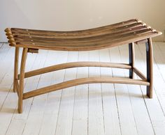 We're giving away a Bankie Bench from The Beautiful Life Store worth 695 Oak Bench, Chair Bench, Dining Bench, Earth Design, Outdoor Furniture, Outdoor Decor, Life Is Beautiful, Furniture Design, Interior Decorating