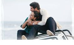 OK Kanmani music goes viral! Millions of music buffs across the globe waited for the songs to be out and were thrilled on hearing it for the first time. Mani Ratnam, Malayalam Cinema, Studio Green, Film Quotes, Actors, Celebs, Celebrities, Talk To Me, Bollywood