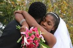 Do you want to compel a man to propose marriage to you? The secret to this marriage spell lies in Hoodoo. Cast this easy spell to make a marriage happen.