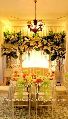 Perumahan eramas 2000 pondok kopi jakarta timur dream wed jakarta wedding decoration see more perumahan eramas 2000 pondok kopi jakarta timur junglespirit Choice Image
