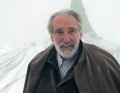 2001, Mario Rigoni Stern