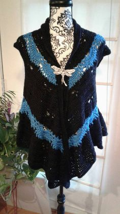 Check out this item in my Etsy shop https://www.etsy.com/listing/528085963/dragonfly-summer-dreams-cardigan-crochet