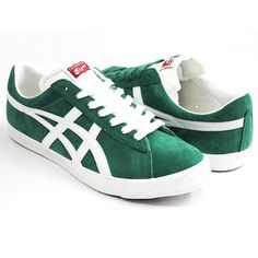 Amazon.com: Onitsuka Tiger Men's Fabre BL-S OG Retro Sneaker (D103L-8401), 10.5 M: Shoes