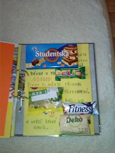 Snack Recipes, Snacks, Pop Tarts, Fitness, Gifts, Gift Ideas, Food, Deco, Snack Mix Recipes