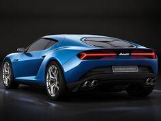 New Lamborghini Asterion Concept Car Huracan Lamborghini, Best Lamborghini, Lamborghini Concept, Ferrari Laferrari, Lamborghini Models, Lamborghini Diablo, Auto Motor Sport, Sport Cars, Supercars