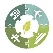 Green & Sustainable Tourism Certifications www.gt-active.org