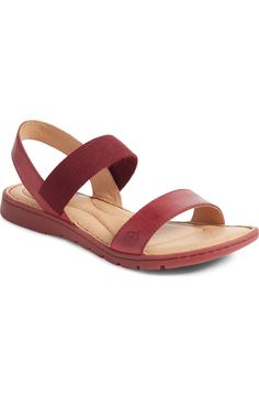 Product Image 18 Two Strap Sandals, Flat Sandals, Huaraches, Shoe Brands, Shoe Boots, Women's Shoes, Fashion Shoes, Nordstrom, Footwear
