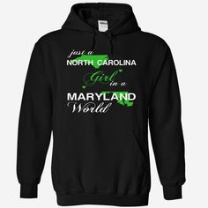 ustXanhLa002-010-Maryland GIRL, Order HERE ==> https://www.sunfrog.com/Camping/1-Black-79508876-Hoodie.html?89701, Please tag & share with your friends who would love it , #christmasgifts #renegadelife #superbowl