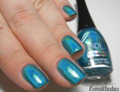 Jade Falling Star - CE 3
