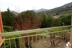 Un projet d'achat immobilier dans les Pyrénées-Orientales ? Visitez cet appartement entre particuliers, à Collioure http://www.partenaire-europeen.fr/Actualites/Achat-Vente-entre-particuliers/Immobilier-appartements-a-decouvrir/Appartements-particuliers-en-Languedoc-Roussillon/Appartement-F3-balcon-jardin-parking-residence-securisee-ID3109438-20161109 #Appartement