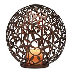 A must have item from the new Spring / Summer product line.  It is absolutely gorgeous!
