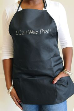 We can wax that for you now!! http://ripplemassage.com.au/waxing-wax-spray-tan-make-up-lash-tinting-mobile-massage-eyebrow.html