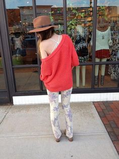 NWOT FREE PEOPLE ELLE FLORAL CREAM/PURPLE MOTO SKINNY JEANS size 31 in Clothing, Shoes & Accessories, Women's Clothing, Jeans | eBay