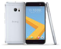 imagens vazadas mostram android nougat no htc 10