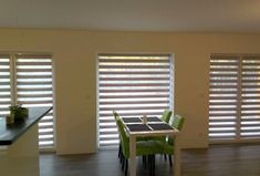 Roleta Den a noc, Nature skála, A 021 Blinds, Curtains, Nature, Home Decor, Naturaleza, Decoration Home, Room Decor, Shades Blinds, Blind