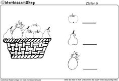 Worksheets, Hair Accessories, Words, Home Decor, Google, Decoration Home, Room Decor, Hair Accessory, Literacy Centers