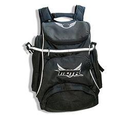 Mota Roller Derby Skate Backpack    Visit the image link more details. (This 08e6c6e3cf7