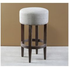 Interlude Home Moira Barstool 175082