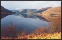 St. Marys Loch