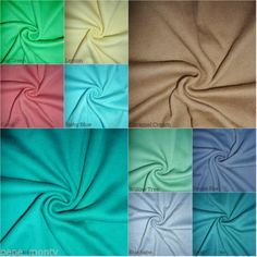 100-coton-tissu-jersey-interlock-largeur-tubulaire- 1,31 € sur Ebay