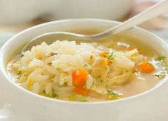 Find and share everyday cooking inspiration on Allfood.Crock Pot Recipes ,Chicken breast recipes and Crock Pot Recipes, Crock Pot Soup, Crock Pot Slow Cooker, Crock Pot Cooking, Slow Cooker Recipes, Soup Recipes, Cooking Recipes, Healthy Recipes, Recipies