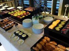 armani hotel buffet - Cerca con Google