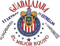 chivas de guadalajara   chivas_guadalajara_chivas_rayadas-3027473.jpg