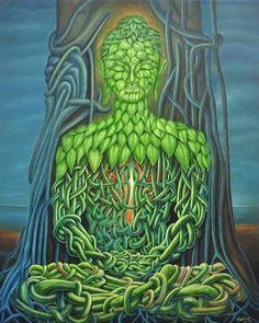 credits siddhartha_gautama__ #massage #méditation #chakra #meditation #yoga #buddhism #quotes #méditation du matin #reiki #musique méditation #méditation photography #méditation profonde #méditation transcendantale #méditation spirituelle  #sommeil #buddha #tibet #buddhist #méditationyogadébutant #meditationwear #meditation music #MeditationMusic #spirituality #awakening #environement #relaxation #spa #pinterest #light #calm Tibet, Reiki, Buddha Art, Meditation Music, Relaxation, Awakening, Massage, Spa, Healing