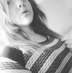 Ilona Zagrobelna (@team_kwiat) • Zdjęcia i filmy na Instagramie