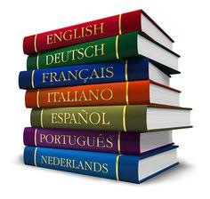 Comment traduire une page web dans votre langue (ou un pdf)