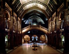 #Museum lates: late-night museum #events in #London. Get your culture fix after hours at some of the capital's top museum and attraction evening events. #lovelondon #thingstodo #thingstodoinlondon #londonevents #londonislovinit #visitlondon #londonlife #ldn #londonbits #londoncalling