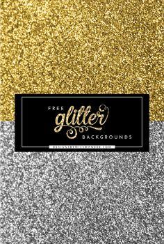 glitterfy com glitter text generator glitter word maker glitter