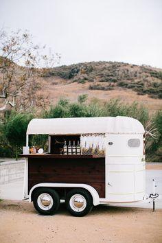 tinker-tin-trailer-co-1948-trail-king-horse-trailer-bar