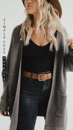Fall Winter Outfits, Autumn Winter Fashion, Spring Outfits, Winter Clothes, Cute Casual Outfits, Pretty Outfits, Passion For Fashion, Dress To Impress, Fashion Outfits