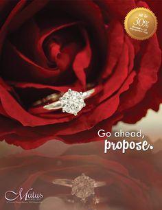 Weddingideas, Wedding Rings, Engagement Rings, Jewelry, Enagement Rings, Jewlery, Jewerly, Schmuck, Jewels