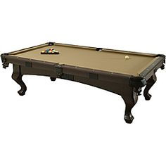 Click Image Above To Purchase: Manhattan Pool Table And Ping Pong Conversion Top Table Tennis Conversion Top, Sports Toys, Pool Table, Manhattan, Conversation, Basement, Eye, House, Image