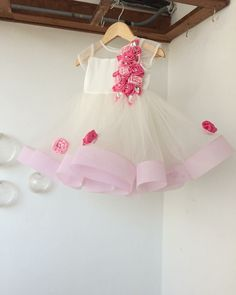9083ad6290d13 10 Best baby party dress images