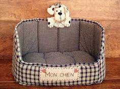 camas de perros originales - Buscar con Google