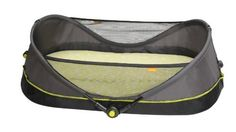 Brica Fold N' Go Travel Bassinet by Brica, http://www.amazon.com/dp/B004L2JJ6E/ref=cm_sw_r_pi_dp_2Glbrb0DJR68V