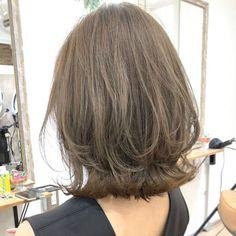 Hair Designs, Hair Makeup, Hair Cuts, Make Up, Hairstyle, Long Hair Styles, Beauty, Anna, Instagram