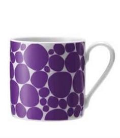 Purple Mug. This one too.