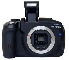 Olympus Evolt E330 75MP Digital SLR Camera Body Only ** Read more at the image link. #BeautifulPhotos